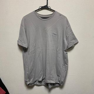 ドゥルカマラ(Dulcamara)のDulcamara バルーンTシャツ(Tシャツ/カットソー(半袖/袖なし))
