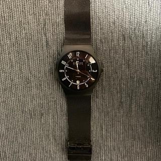 スカーゲン(SKAGEN)のスカーゲン SKAGEN 腕時計(腕時計(アナログ))