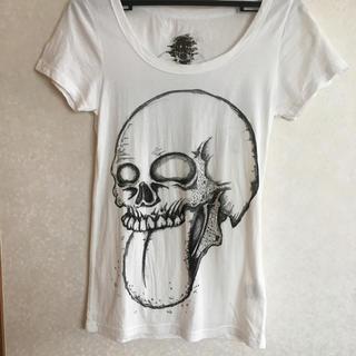 グラッドニュース(GLAD NEWS)のGLAD NEWS Tシャツ(Tシャツ(半袖/袖なし))