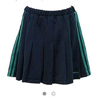 アディダス(adidas)のadidas テニス スカート(ウェア)