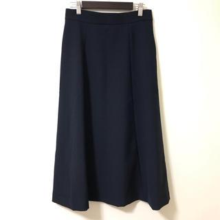 ジェイプレスレディス(J.PRESS LADIES)のj.プレス スカート(ひざ丈スカート)