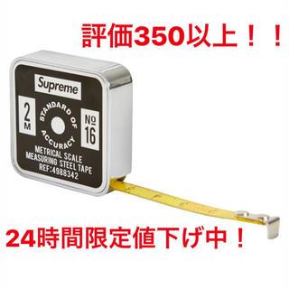 Supreme - 【最安値】Supreme Penco Tape Measure