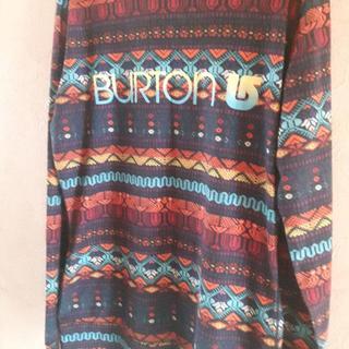 BURTON - BURTON