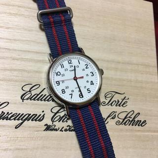 TIMEX タイメックス 時計