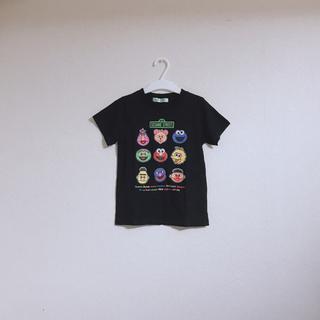 セサミストリート(SESAME STREET)のSESAME STREET   Tシャツ(Tシャツ/カットソー)