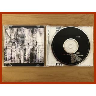 スピードジャック SPEED JACK♪SURGE サージ♪CDアルバム(ポップス/ロック(洋楽))
