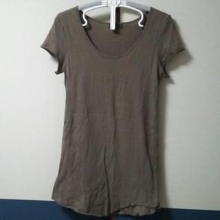 ゴア(goa)のgoa♡Tシャツ(Tシャツ(半袖/袖なし))