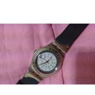 スウォッチ(swatch)のSwatch腕時計(腕時計)