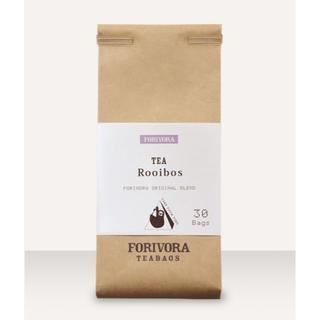 TEA Rooibos(ルイボス) 30パック入り(茶)