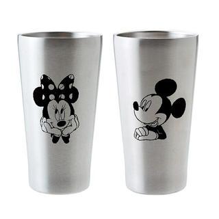 Disney - ディズニー ステンレス タンブラー