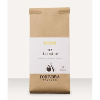 TEA Jasmine(ジャスミン) 30パック入り(茶)