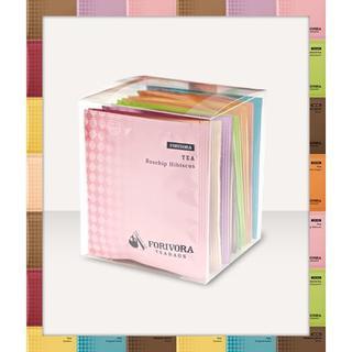 12種類バラエティーBOX(茶)