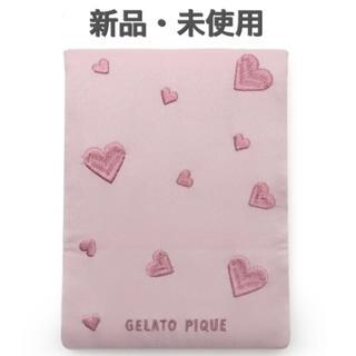 ジェラートピケ(gelato pique)のジェラートピケ❤️ミラー(ミラー)