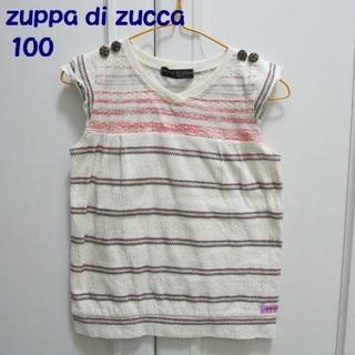 ズッパディズッカ(Zuppa di Zucca)のカモミール様専用  3点おまとめ(Tシャツ/カットソー)