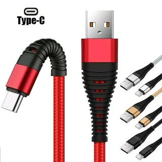 USB Type c  タイプCケーブル 2メートル