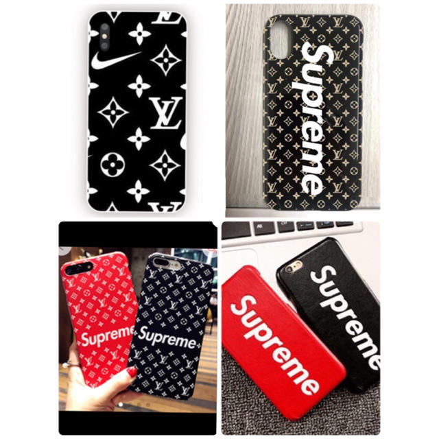 iphonex ケース モスキーノ | 携帯ケースの通販 by ririnn4575's shop|ラクマ