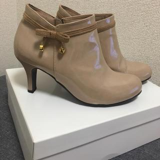 アカクラ(Akakura)のAkakura レインブーツ/スノーブーツ(レインブーツ/長靴)