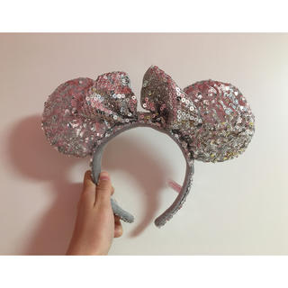Disney - Disney カチューシャ