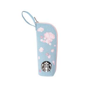 Starbucks Coffee - 韓国スタバ限定品♥ 19 Cherry blossom cooling