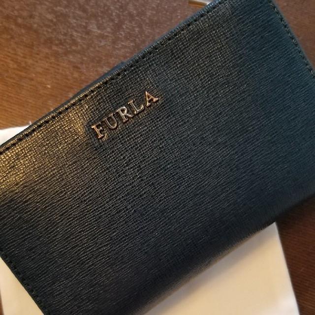 aef09709059f Furla - FURLA 財布の通販 by あゆみ's shop フルラならラクマ