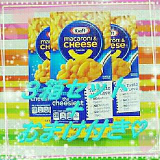 コストコ - コストコ マカロニチーズ