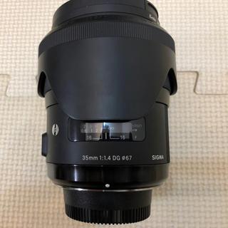 Nikon - レンズ2本セット NikonとSIGMA セット割あります。