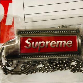 Supreme - Supreme Metal Lighter Holster