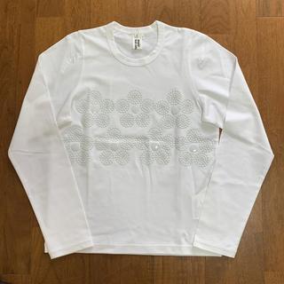 コムデギャルソン(COMME des GARCONS)のnoir Kei ninomiya(Tシャツ(長袖/七分))