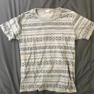 グラニフ(Graniph)の104.graniph シャツ(Tシャツ(半袖/袖なし))