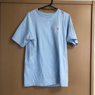 ハフ(HUF)のHUF ピンクパンサー Tシャツ(Tシャツ/カットソー(半袖/袖なし))