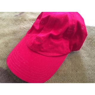 GU - GU 帽子