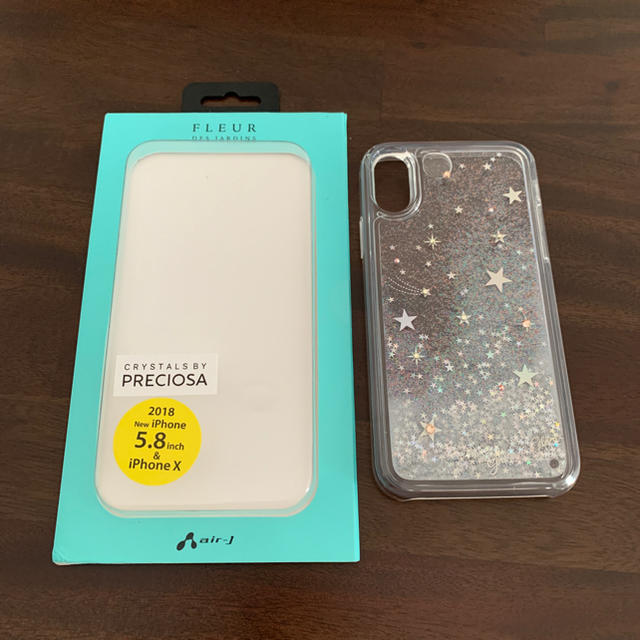 iphone7 case brand | iPhoneX iPhoneXs スマホケースの通販 by すぅ's shop|ラクマ