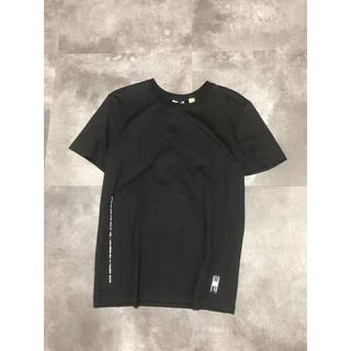 モンクレール(MONCLER)の大人気新品 MONCLER 半袖(Tシャツ/カットソー(半袖/袖なし))
