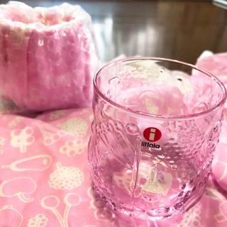 イッタラ(iittala)のフルッタ イッタラ(グラス/カップ)