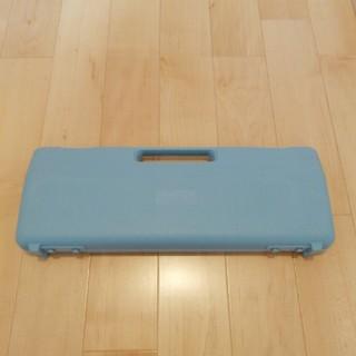 ヤマハ(ヤマハ)の鍵盤ハーモニカ ブルー P32D(ハーモニカ/ブルースハープ)