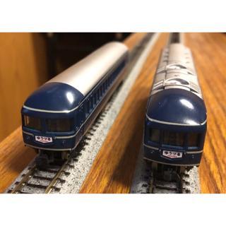 カトー(KATO`)のKATO 20系寝台 13両編成(鉄道模型)
