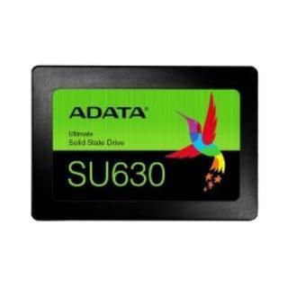 Ultimate SU630 2.5インチ SSD 480GB