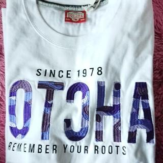 ガッチャ(GOTCHA)のガッチャ(Tシャツ/カットソー(七分/長袖))