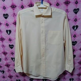 タケオキクチ(TAKEO KIKUCHI)のTKシャツ(シャツ)