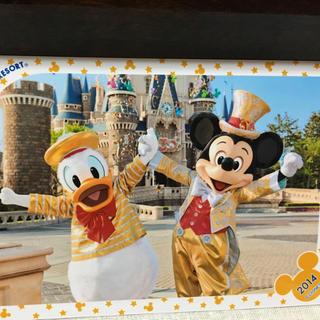 Disney - ディズニースペシャルフォト