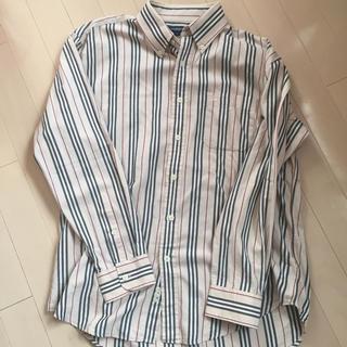 バーバリー(BURBERRY)のバーバリー  Burberry(Tシャツ/カットソー(七分/長袖))