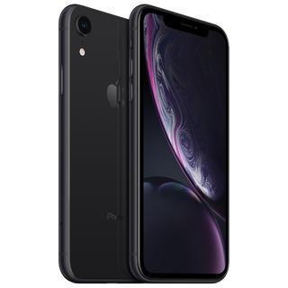 iPhone - iPhone  XR SIMフリー