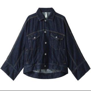 ENFOLD - 定価38880円 ナゴンスタンス  nagonstans Gジャン 36