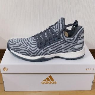 アディダス(adidas)のadidas Harden Vol.1 LS(バスケットボール)