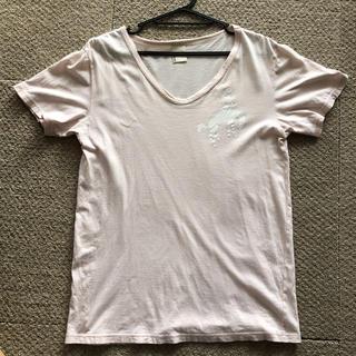 バンクロバー(BANKROBBER)の❇︎ バンクロバー メンズ Tシャツ(Tシャツ/カットソー(半袖/袖なし))