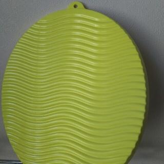 ベルメゾン(ベルメゾン)の洗濯板(日用品/生活雑貨)