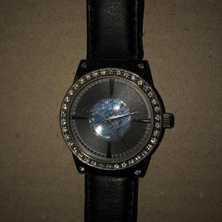 ディーアンドジー(D&G)のD&G腕時計(腕時計(アナログ))