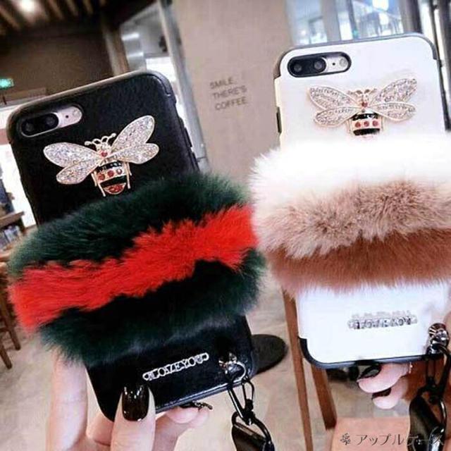 ☆人気デザイン☆ iPhoneカバーの通販 by yu-ki|ラクマ