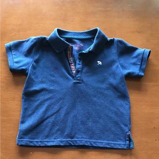 アーノルドパーマー(Arnold Palmer)のポロシャツ 110(Tシャツ/カットソー)