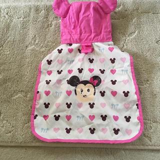 ディズニー(Disney)のペットレインコート(ペット服/アクセサリー)